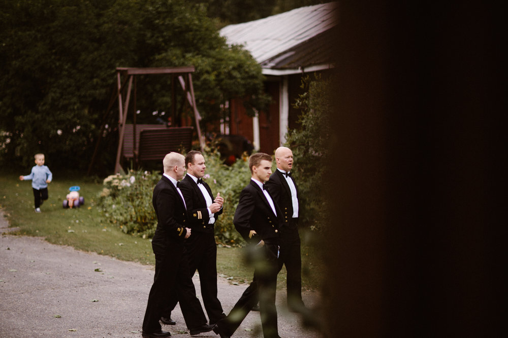 Pinja + Marko -- Patrick Karkkolainen Wedding Photographer-165.jpg