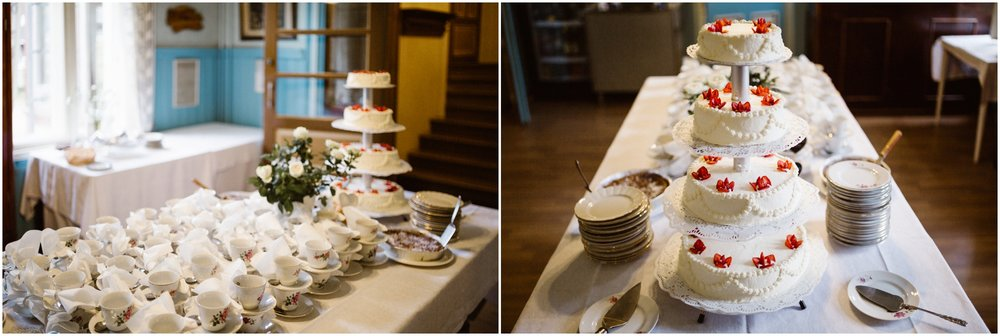 Pinja + Marko -- Patrick Karkkolainen Wedding Photographer-168.jpg