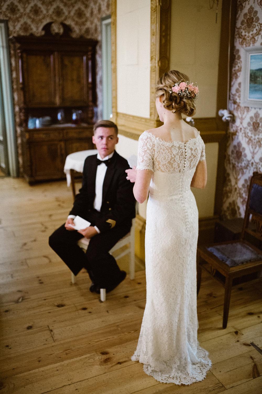 Pinja + Marko -- Patrick Karkkolainen Wedding Photographer-173.jpg