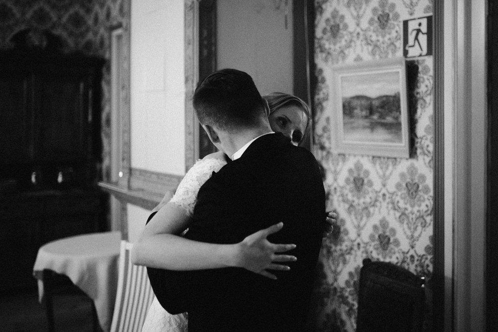 Pinja + Marko -- Patrick Karkkolainen Wedding Photographer-178.jpg