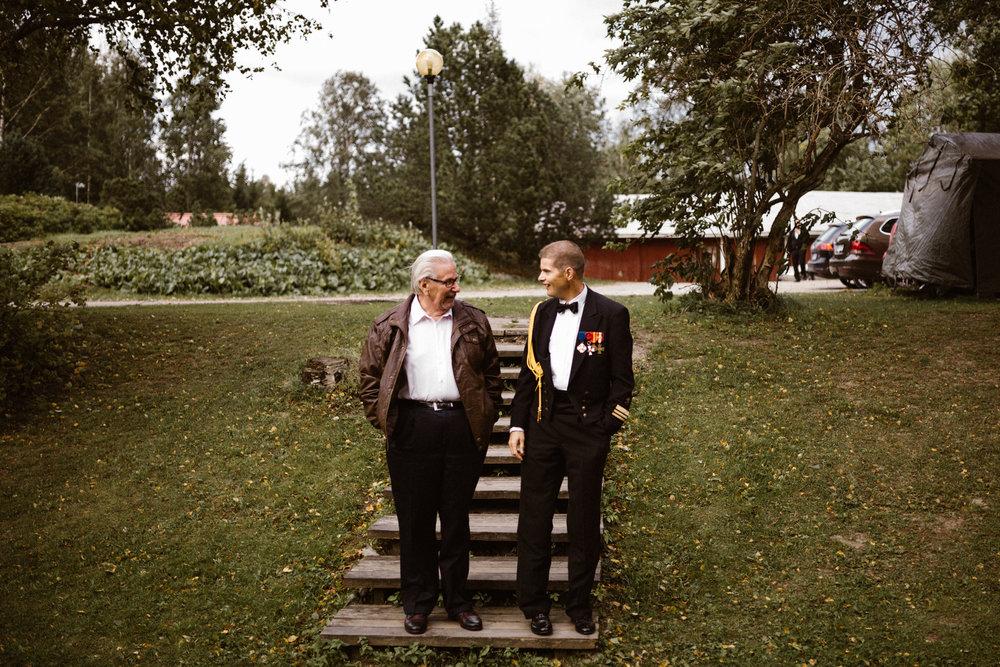 Pinja + Marko -- Patrick Karkkolainen Wedding Photographer-181.jpg