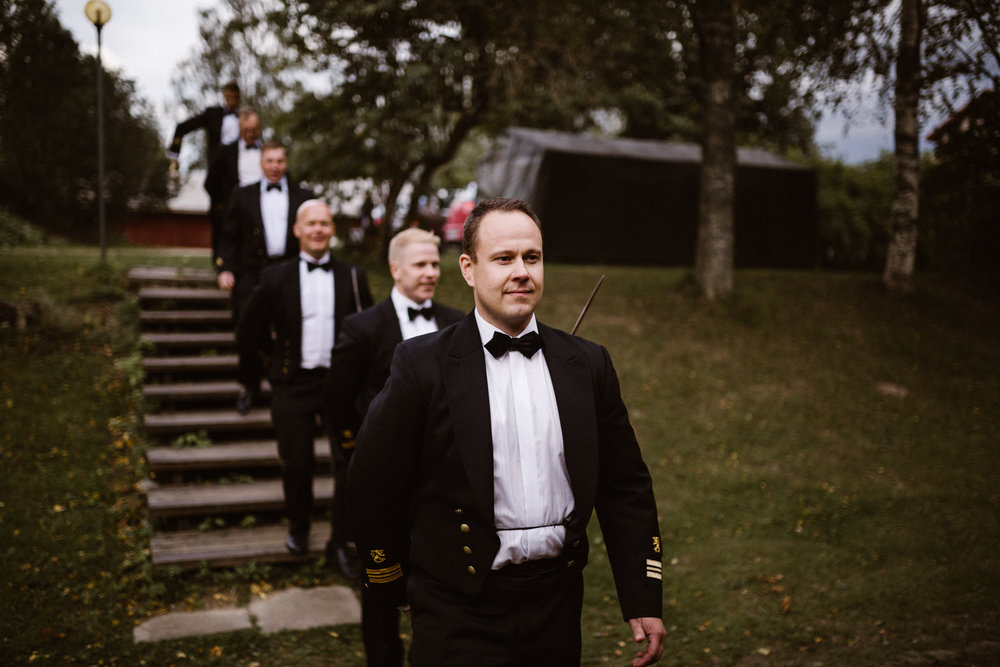 Pinja + Marko -- Patrick Karkkolainen Wedding Photographer-183.jpg