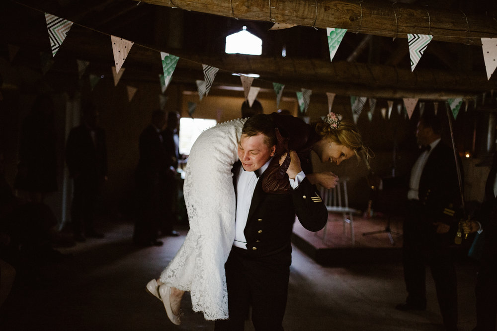 Pinja + Marko -- Patrick Karkkolainen Wedding Photographer-184.jpg