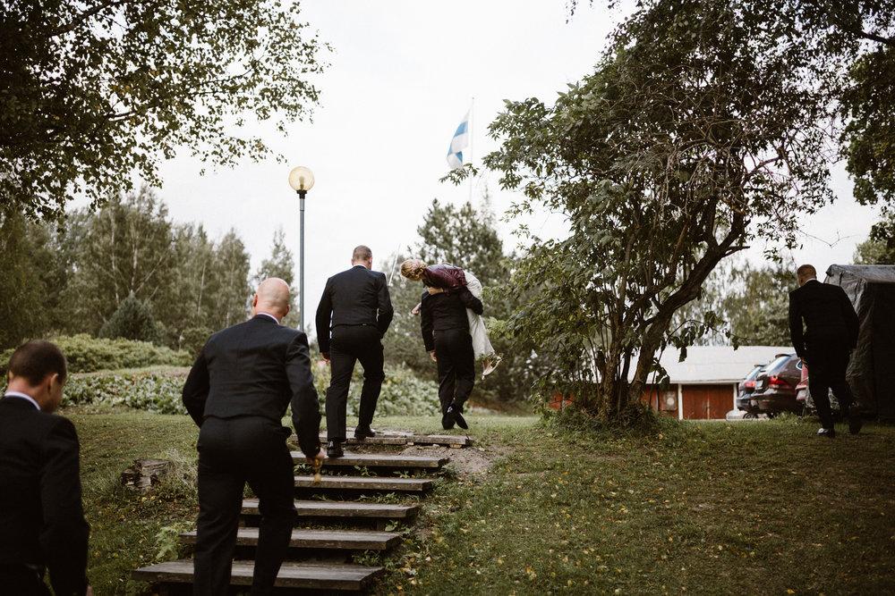 Pinja + Marko -- Patrick Karkkolainen Wedding Photographer-185.jpg