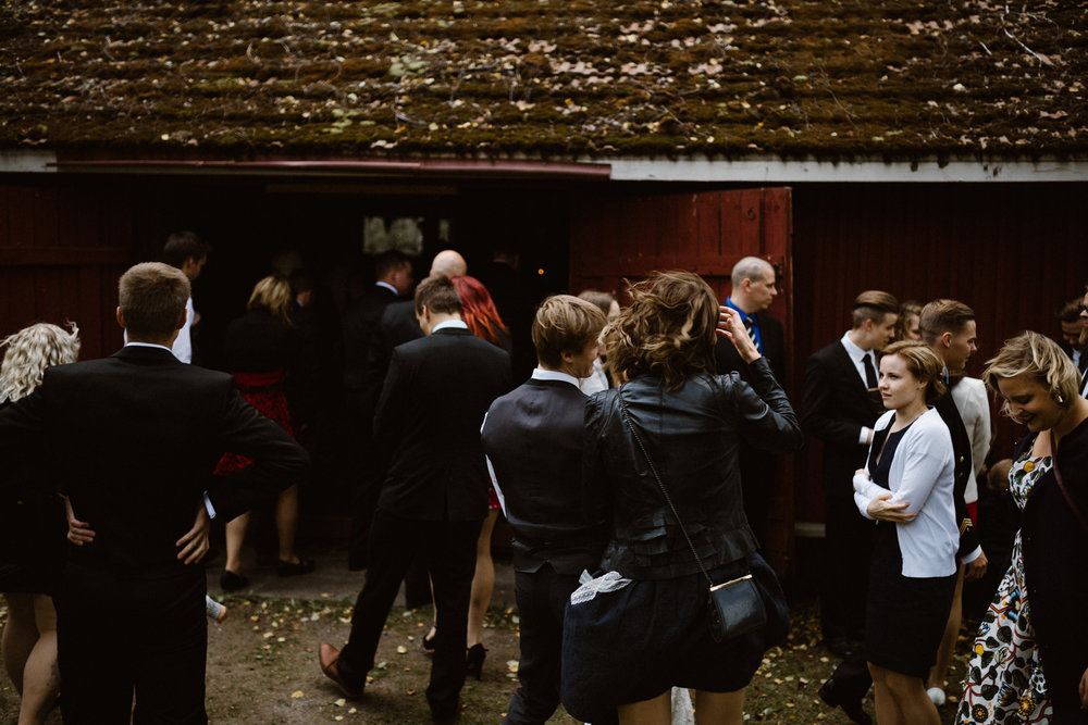 Pinja + Marko -- Patrick Karkkolainen Wedding Photographer-201.jpg