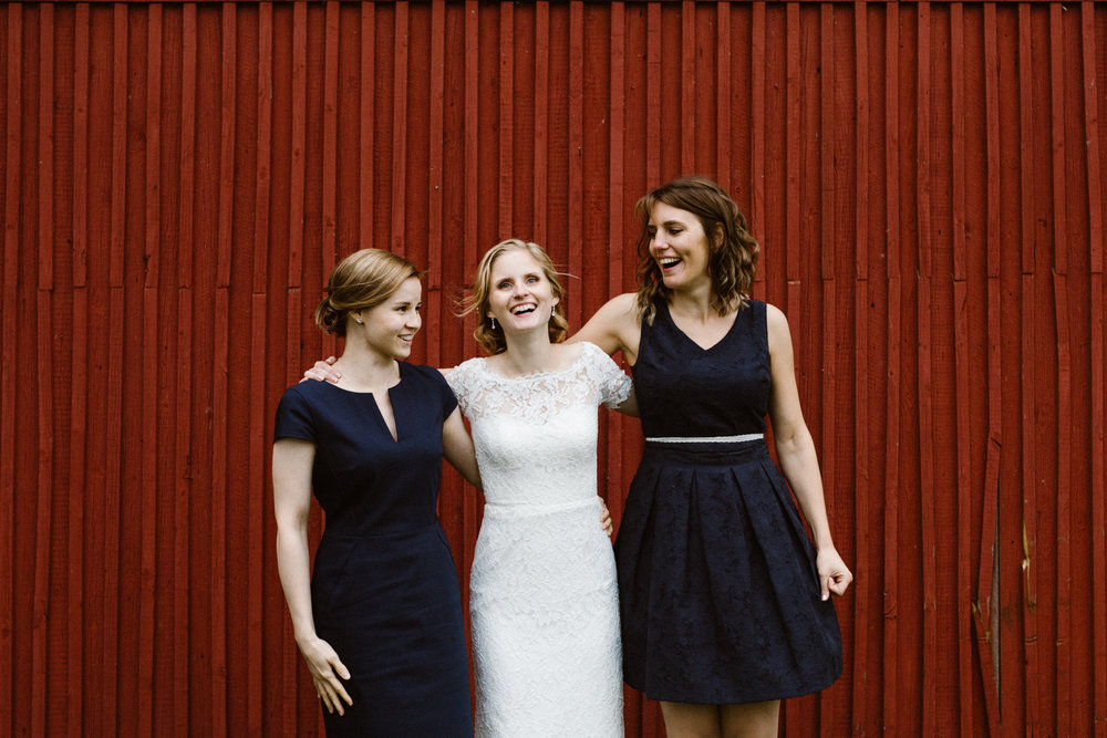Pinja + Marko -- Patrick Karkkolainen Wedding Photographer-207.jpg