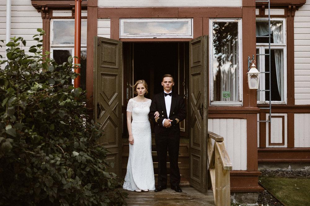 Pinja + Marko -- Patrick Karkkolainen Wedding Photographer-210.jpg