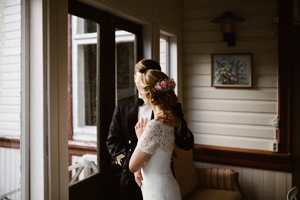 Pinja + Marko -- Patrick Karkkolainen Wedding Photographer-217.jpg