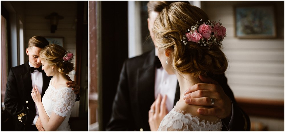 Pinja + Marko -- Patrick Karkkolainen Wedding Photographer-216.jpg