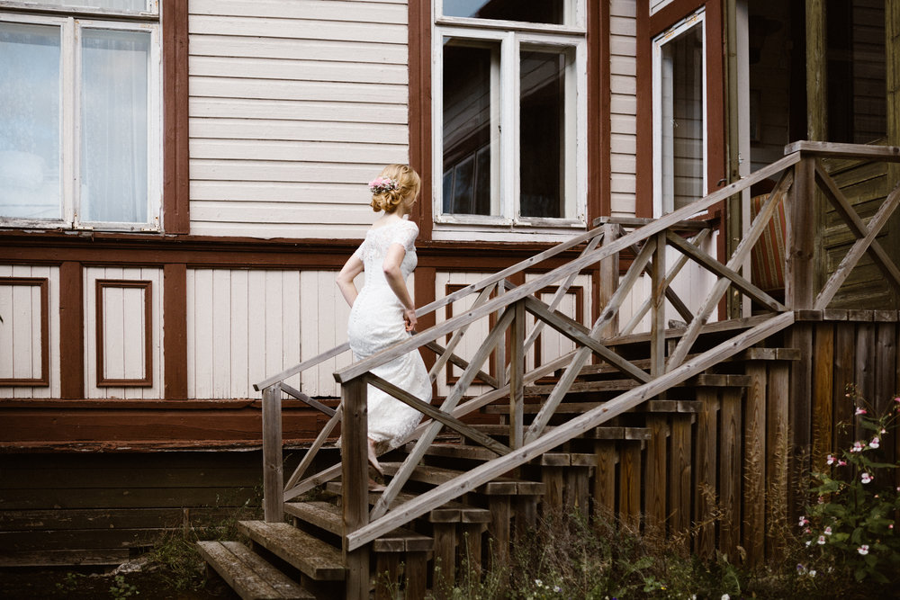 Pinja + Marko -- Patrick Karkkolainen Wedding Photographer-220.jpg