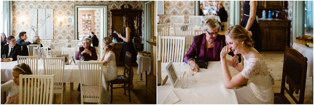 Pinja + Marko -- Patrick Karkkolainen Wedding Photographer-144.jpg
