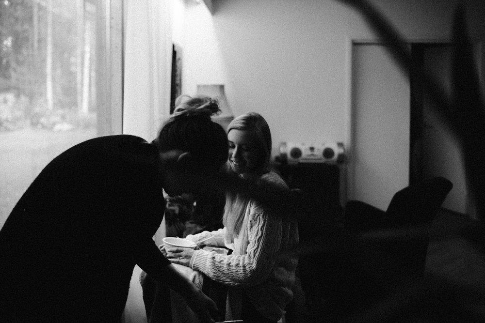 Leevi + Susanna -- Patrick Karkkolainen Wedding Photographer-2.jpg