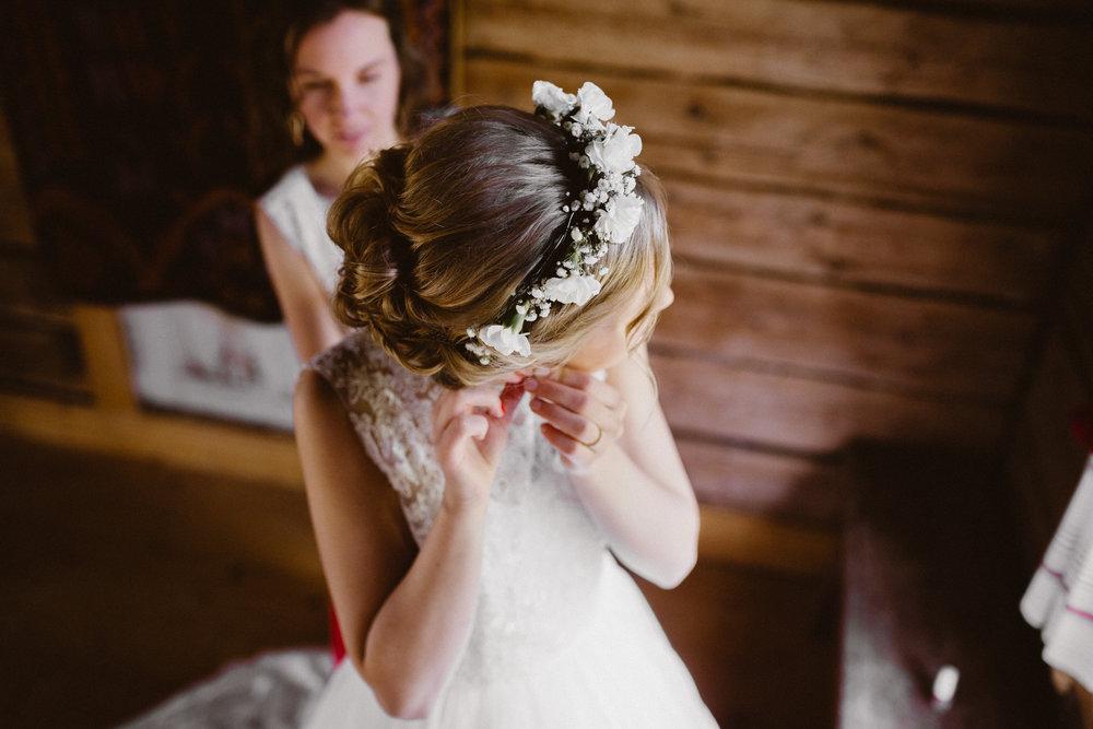 Leevi + Susanna -- Patrick Karkkolainen Wedding Photographer-108.jpg