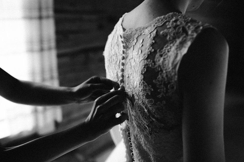 Leevi + Susanna -- Patrick Karkkolainen Wedding Photographer-110.jpg