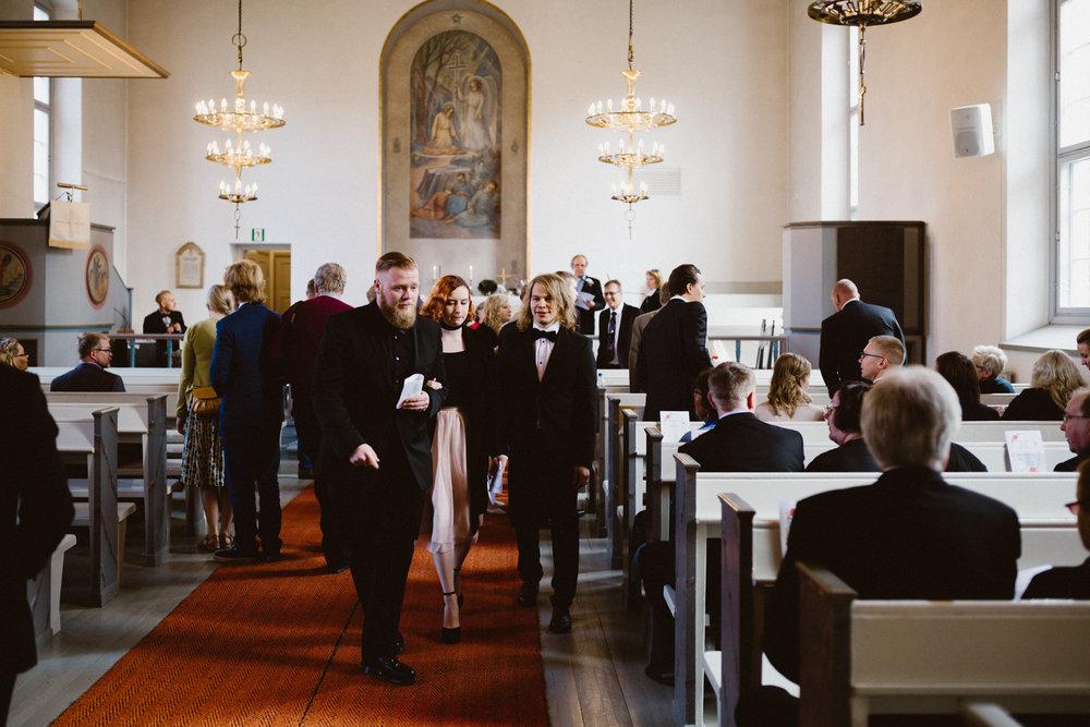 Leevi + Susanna -- Patrick Karkkolainen Wedding Photographer-127.jpg