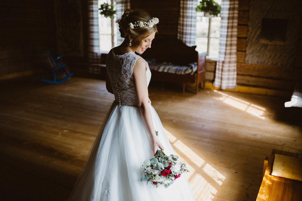 Leevi + Susanna -- Patrick Karkkolainen Wedding Photographer-124.jpg