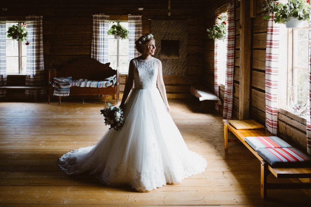 Leevi + Susanna -- Patrick Karkkolainen Wedding Photographer-115.jpg