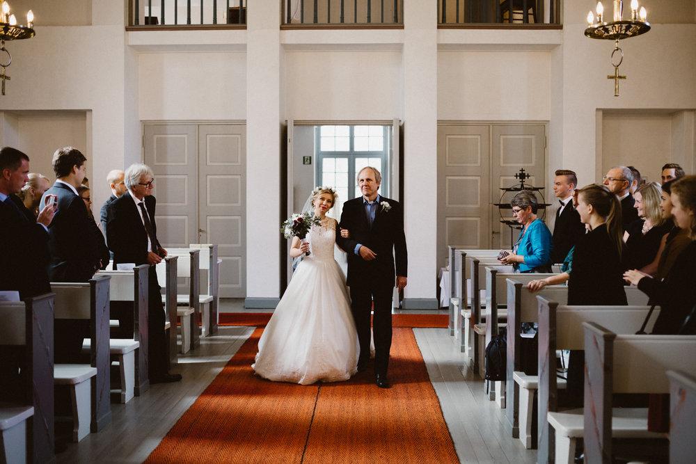 Leevi + Susanna -- Patrick Karkkolainen Wedding Photographer-134.jpg