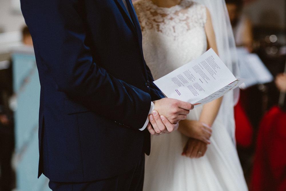 Leevi + Susanna -- Patrick Karkkolainen Wedding Photographer-150.jpg