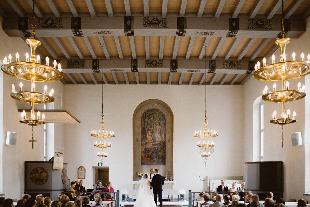Leevi + Susanna -- Patrick Karkkolainen Wedding Photographer-151.jpg