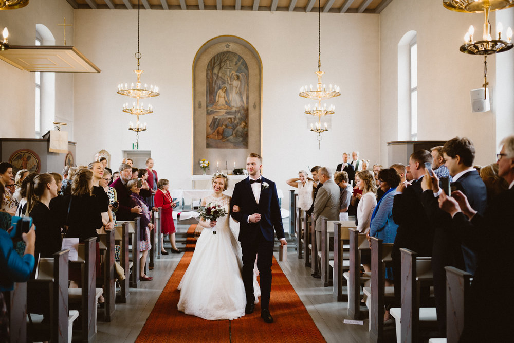 Leevi + Susanna -- Patrick Karkkolainen Wedding Photographer-181.jpg