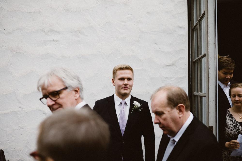 Leevi + Susanna -- Patrick Karkkolainen Wedding Photographer-183.jpg