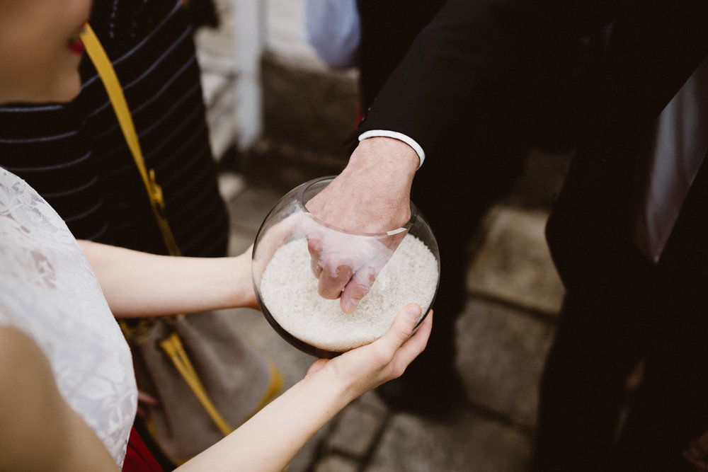Leevi + Susanna -- Patrick Karkkolainen Wedding Photographer-184.jpg