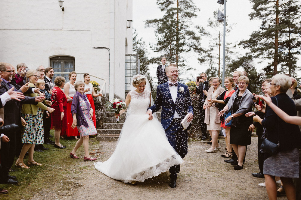 Leevi + Susanna -- Patrick Karkkolainen Wedding Photographer-193.jpg