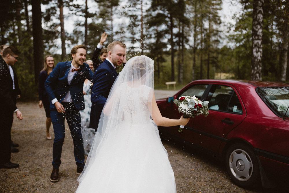 Leevi + Susanna -- Patrick Karkkolainen Wedding Photographer-197.jpg