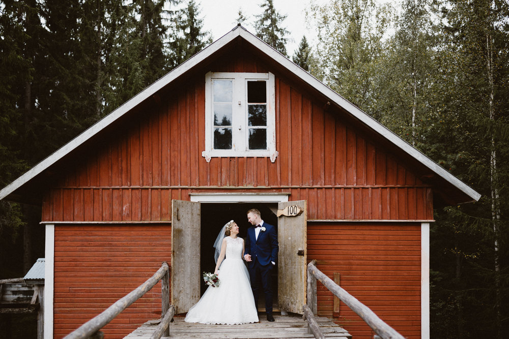 Leevi + Susanna -- Patrick Karkkolainen Wedding Photographer-204.jpg