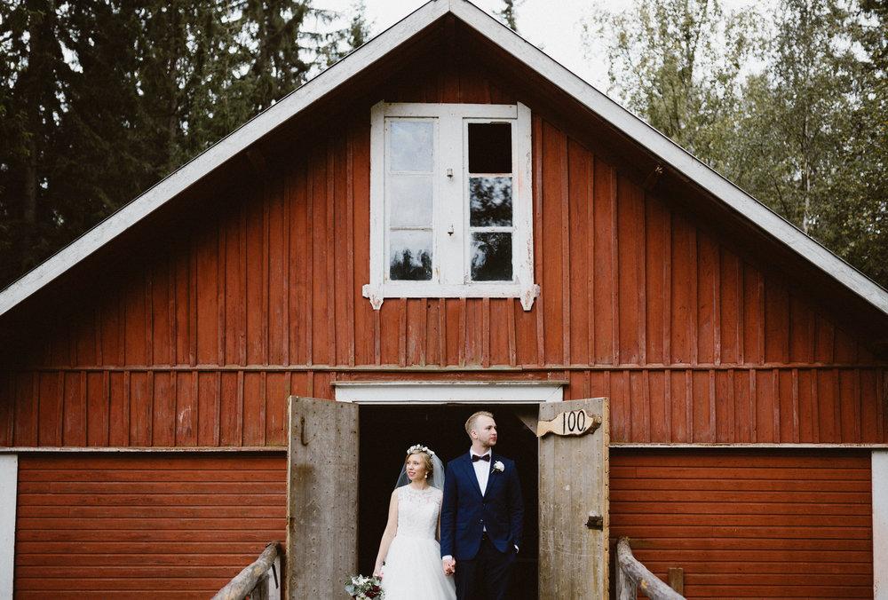 Leevi + Susanna -- Patrick Karkkolainen Wedding Photographer-205.jpg
