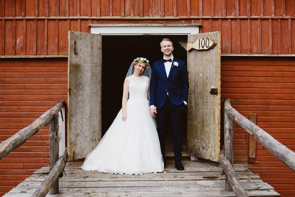 Leevi + Susanna -- Patrick Karkkolainen Wedding Photographer-203.jpg