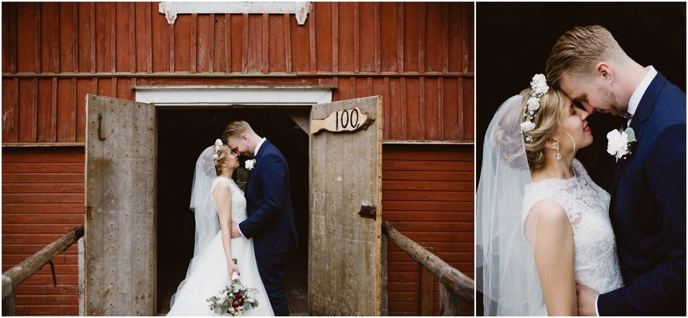 Leevi + Susanna -- Patrick Karkkolainen Wedding Photographer + Adventurer-95.jpg