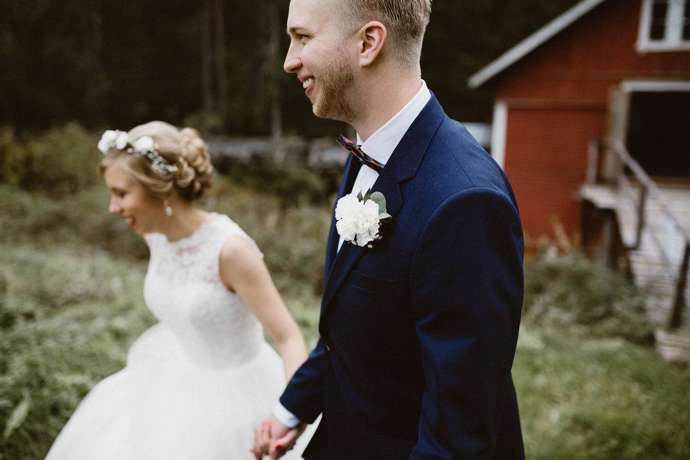Leevi + Susanna -- Patrick Karkkolainen Wedding Photographer-218.jpg