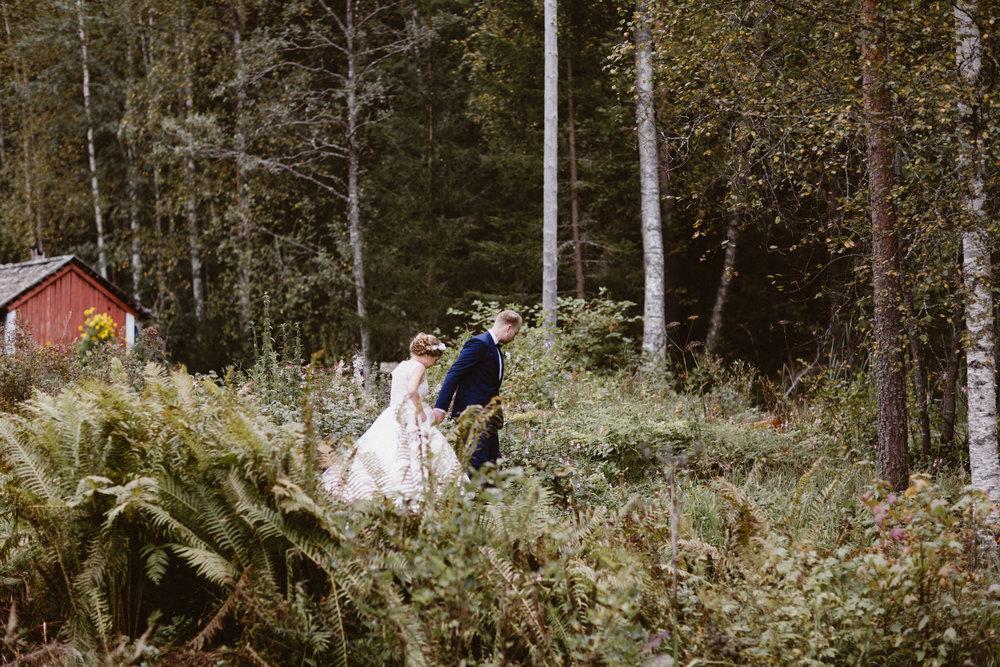 Leevi + Susanna -- Patrick Karkkolainen Wedding Photographer-221.jpg