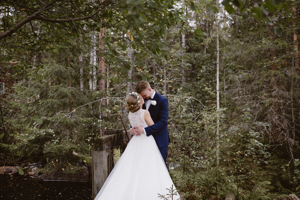 Leevi + Susanna -- Patrick Karkkolainen Wedding Photographer-234.jpg