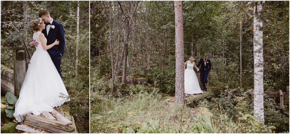 Leevi + Susanna -- Patrick Karkkolainen Wedding Photographer-239.jpg