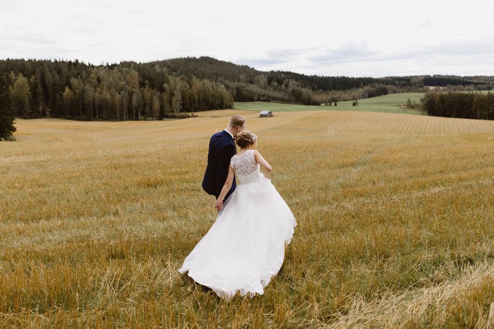 Leevi + Susanna -- Patrick Karkkolainen Wedding Photographer-257.jpg