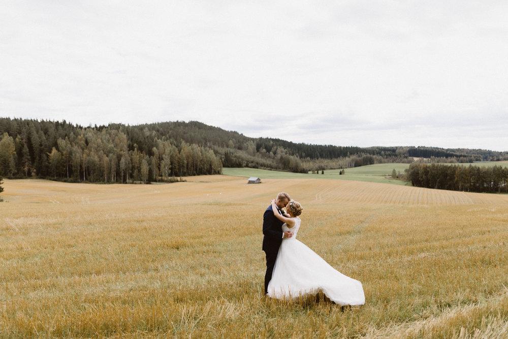 Leevi + Susanna -- Patrick Karkkolainen Wedding Photographer-261.jpg