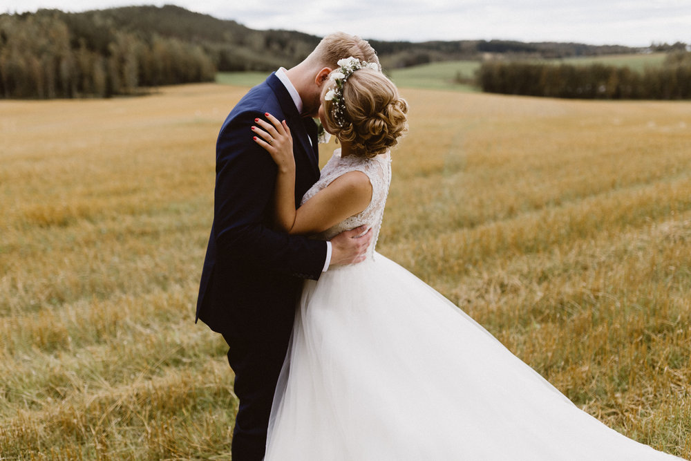 Leevi + Susanna -- Patrick Karkkolainen Wedding Photographer-263.jpg
