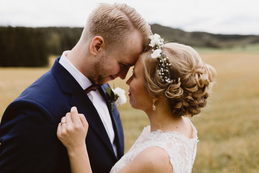 Leevi + Susanna -- Patrick Karkkolainen Wedding Photographer-271.jpg