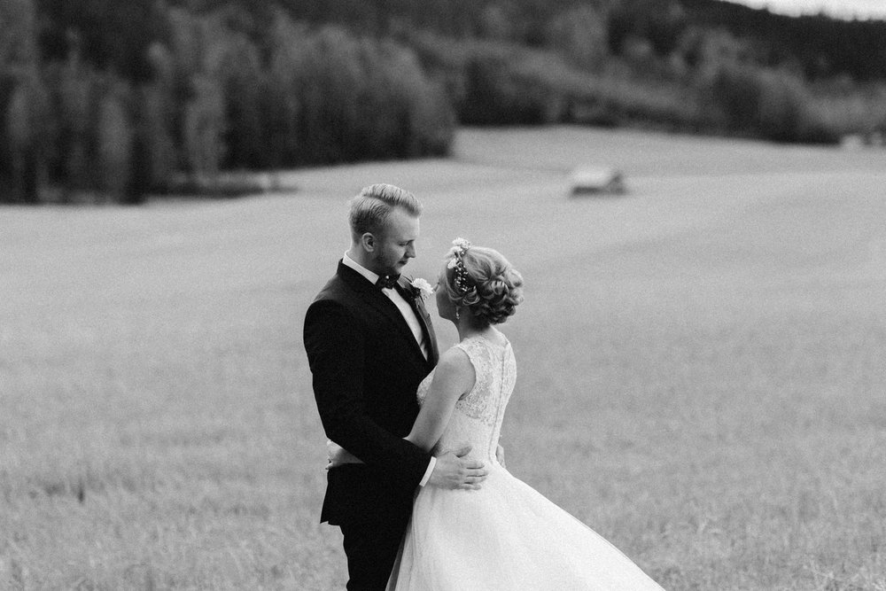Leevi + Susanna -- Patrick Karkkolainen Wedding Photographer-275.jpg