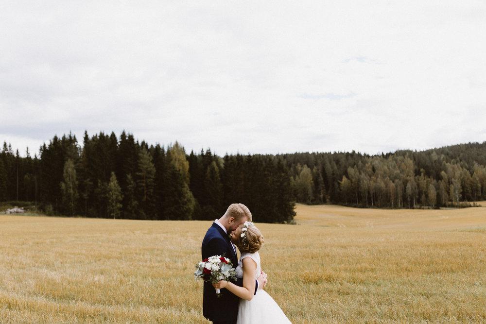 Leevi + Susanna -- Patrick Karkkolainen Wedding Photographer-298.jpg