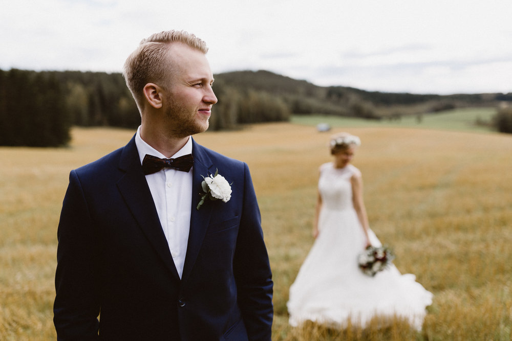 Leevi + Susanna -- Patrick Karkkolainen Wedding Photographer-304.jpg