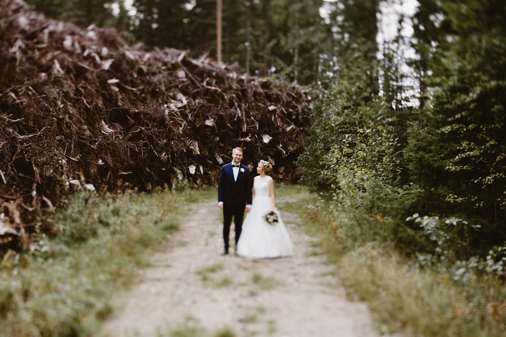 Leevi + Susanna -- Patrick Karkkolainen Wedding Photographer-327.jpg