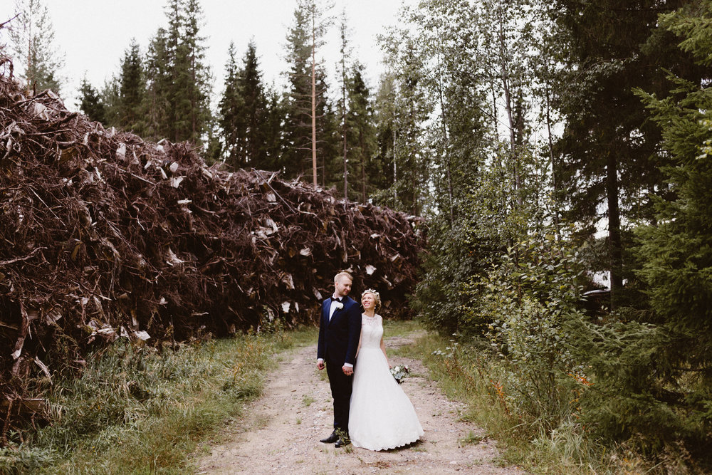 Leevi + Susanna -- Patrick Karkkolainen Wedding Photographer-333.jpg