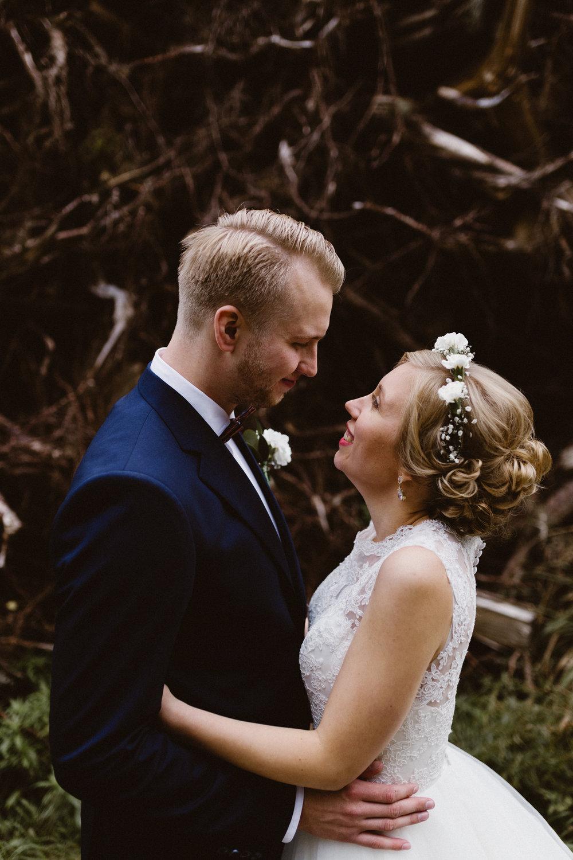Leevi + Susanna -- Patrick Karkkolainen Wedding Photographer-344.jpg