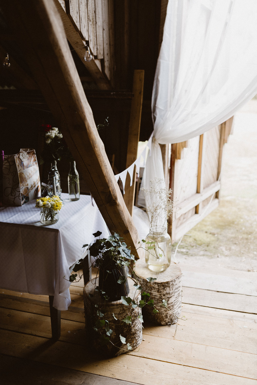 Leevi + Susanna -- Patrick Karkkolainen Wedding Photographer-355.jpg