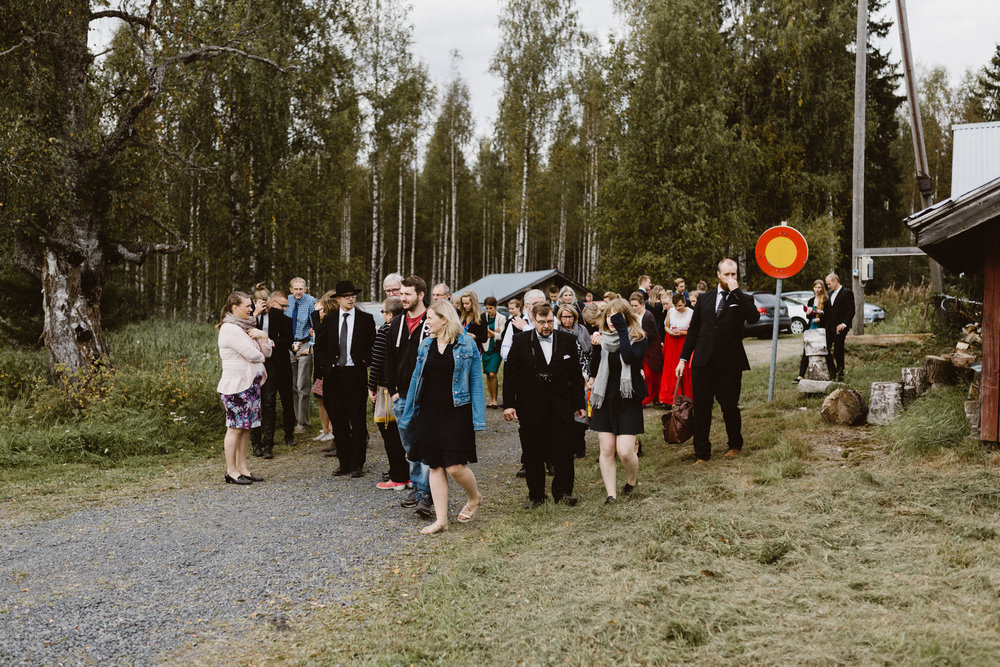 Leevi + Susanna -- Patrick Karkkolainen Wedding Photographer-357.jpg