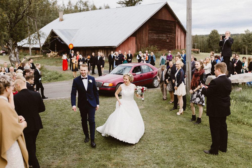 Leevi + Susanna -- Patrick Karkkolainen Wedding Photographer-361.jpg